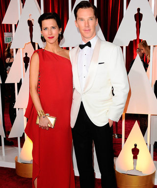 Sophie Hunter's Wedding Dress Has Finally Been Revealed And It's A Beauty...
