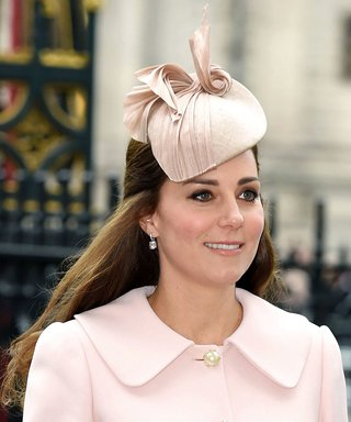 Here's Why You Need To Start Using Kate Middleton's £11 Wonder Beauty Product