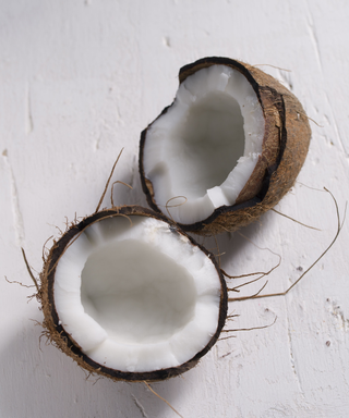 Coconut Oil: 10 Things You Can Do With This Wonder Product