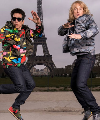 It's A Walk Off! All The Celeb Cameos You Need To Know In Zoolander 2