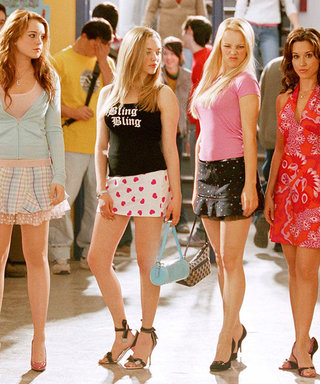 This Mean Girls Deleted Scene Will Make You See Regina George In A Totally Different Light