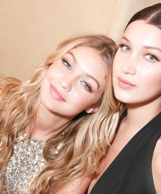 5 Blusher Tips That Will Transform Your Make-up Routine