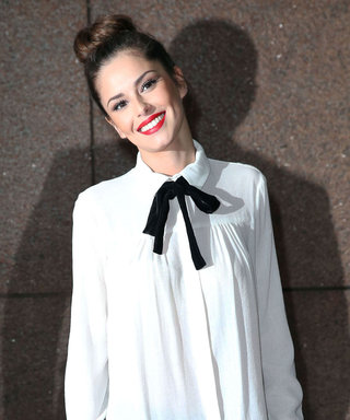 Cheryl Fernandez-Versini Just Revealed Who This Year's X Factor Judges Are…