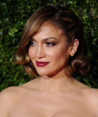 The Tony Awards 2015: Steal The Celebs' Perfect Pouts