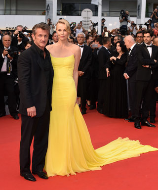 Charlize Theron And Sean Penn Call Off Their Engagement, And We're Heartbroken