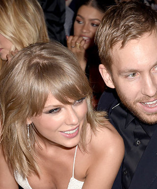 Taylor Swift + Calvin Harris Are Worth HOW Much?