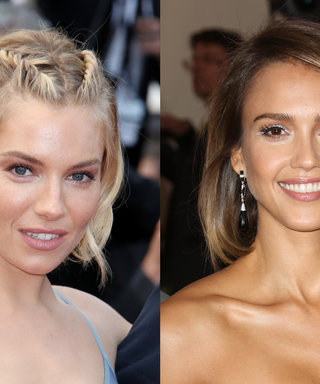 Short Hair Don't Care! How To Make 1 Bob Into 5 Awesome (And Easy To Do) Hairstyles