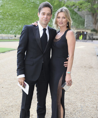 Why Kate Moss And Jamie Hince's Split Is The Worst Thing To Happen To Our Wardrobes