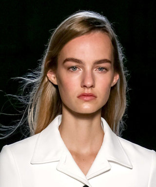 Thinking Of Ditching The Face Oil For Summer? Think Again...