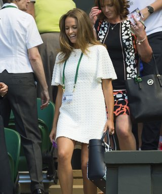 It's Official: Kim Sears Is Not Called Kim Sears Anymore...