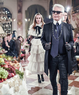 Everything You Need To Know About The Chanel Métiers d'Art Show