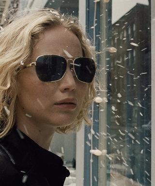 Will This Film Win Jennifer Lawrence Her Second Oscar?
