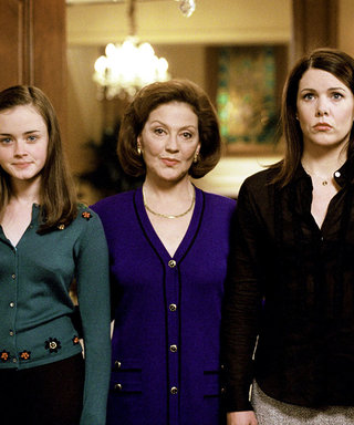 More Gilmore Girls Episodes May Soon Be a Reality