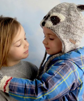 Cute Kids Re-Enact Oscar Nominated Films, And They're Amazing