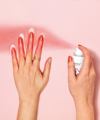 This Is How To Get 20% Off Everything At Nails Inc