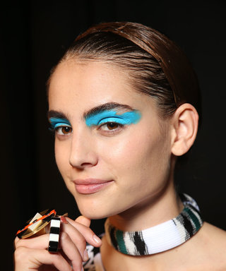 6 Beauty Trends To Try At Festivals This Summer
