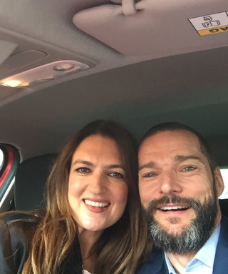WATCH: We Went Driving With Fred From First Dates