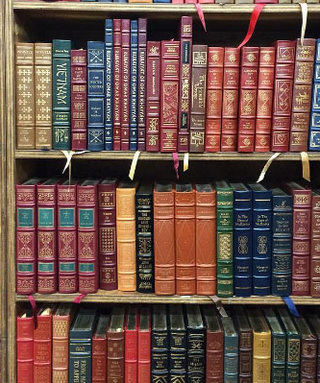 Classic Books To Read Before You Die: The Titles We STILL Can't Get Enough Of