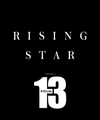 Project 13: Your Rising Star Is...