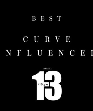 Project 13: Your Best Curve Influencer Winner Is...
