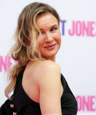 Bridget Is BACK – And Better Than Ever