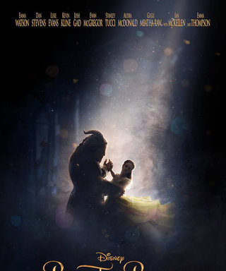 Beauty And The Beast Review: This Is The InStyle Verdict