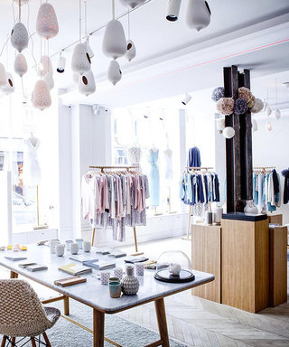8 Chic Stores You Need To Visit On Your Next Trip to Paris