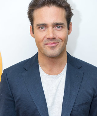 Spencer Matthews: Nice Bloke Or The Ultimate Arsehole?