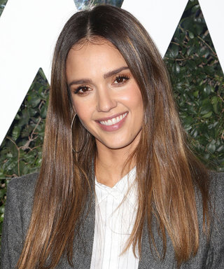 Why Tiger Eye Hair Will Be Your New Colouring Obsession