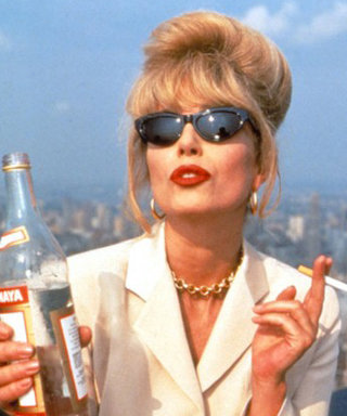 Move Over Sugar And Fat, Why Alcohol Is Our Skin's New Enemy No. 1
