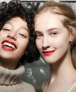 5 Solutions For Your Biggest Holiday Skin Problems