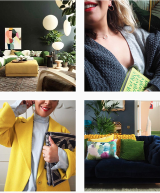 How to Make Your Life Look Amazing on Instagram When You've Got No Cash