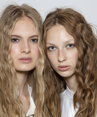 All Your Winter Hair Problems Solved By Alexa's Hair Pro George Northwood