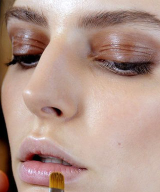 The £19 Eye Gloss That's Sold Out Everywhere And Why It's Worth The Hype