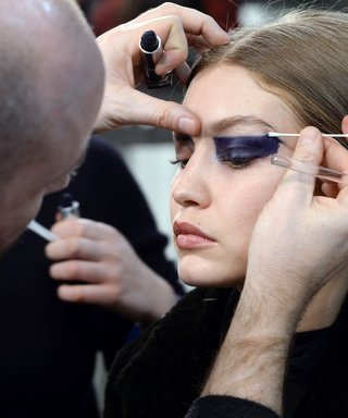5 Catwalk Beauty Trends That Are SO Easy You HAVE To Try Them