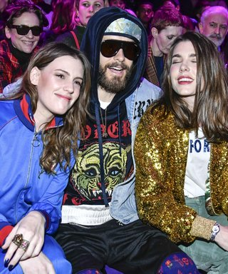 Gucci: The FROW You Can Shop Right Now