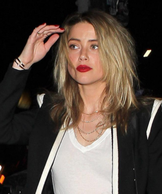 Proof The A-List Love Mid Length Hairstyles...