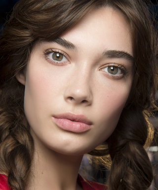 12 Foundations For Instant No-Filter-Needed Flawless Skin