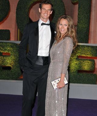 Kim Sears: The Fashion, The Passion & That Slinky Hair