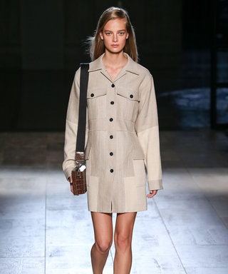 Victoria Beckham SS15: All The Looks