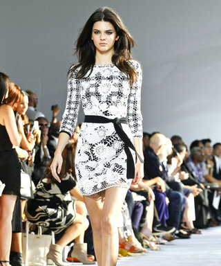 Diane Von Furstenberg SS15: All The Looks