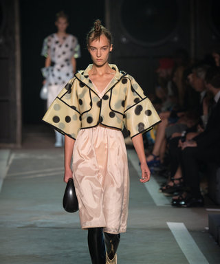 Marc By Marc Jacobs SS15: All The Looks