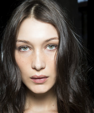 Best Face Oils: The 13 You Need To Get Your Glow On