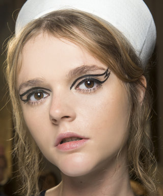 The 14 Best Liquid Eyeliners For That Perfect Cat Eye