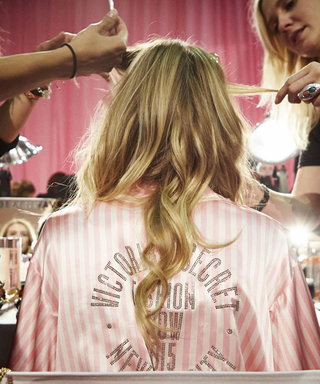 How YOU Can Watch The Victoria's Secret Fashion Show 2015