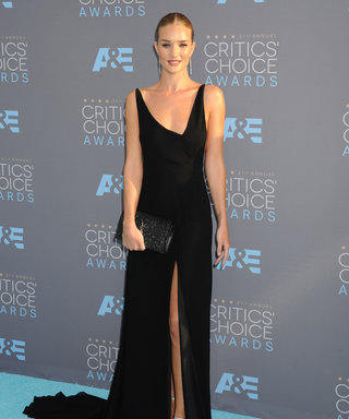 The 14 Things We're Talking About From The Critics' Choice Awards 2016
