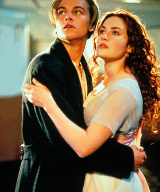 You Won't Believe Which Actor Almost Played Jack In Titanic...