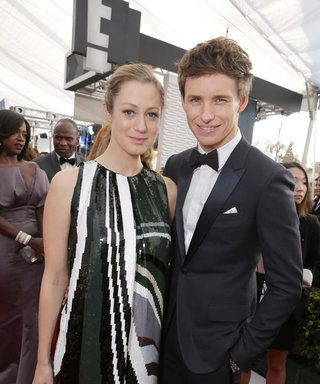 The SAG Awards 2016 In 70 Totally Fabulous Pictures