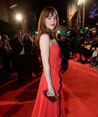 BAFTAs 2016: From The Red Carpet To The Awards