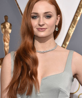 Sophie Turner Confirms When The Final Season Of Game of Thrones Will Premiere